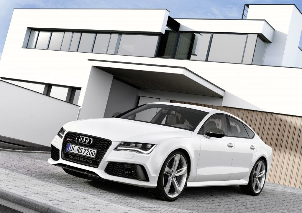 Audi RS Sportback Audi Pinterest Audi Rs Jeep Cars - Cool cars and prices