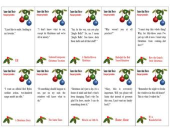 looking for an activity christmas this year? this christmas family, Powerpoint templates