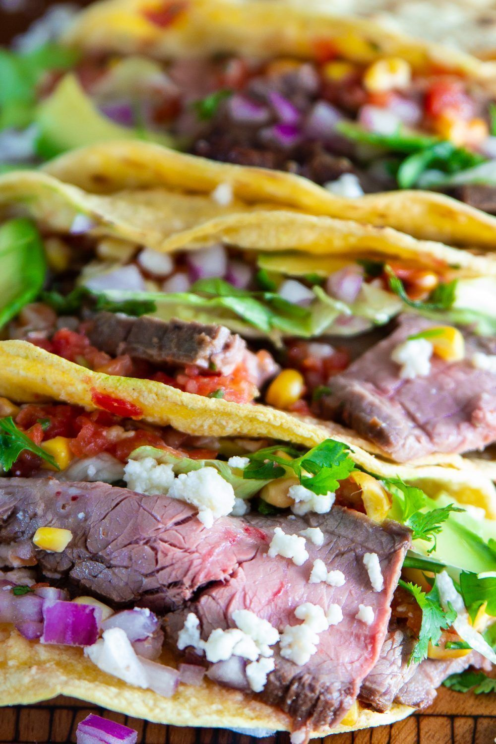 Delicious Flank Steak Taco Recipe #flanksteaktacos Delicious Flank Steak Taco Recipe #flanksteaktacos Delicious Flank Steak Taco Recipe #flanksteaktacos Delicious Flank Steak Taco Recipe #recipesforflanksteak Delicious Flank Steak Taco Recipe #flanksteaktacos Delicious Flank Steak Taco Recipe #flanksteaktacos Delicious Flank Steak Taco Recipe #flanksteaktacos Delicious Flank Steak Taco Recipe #flanksteaktacos Delicious Flank Steak Taco Recipe #flanksteaktacos Delicious Flank Steak Taco Recipe #f #recipesforflanksteak