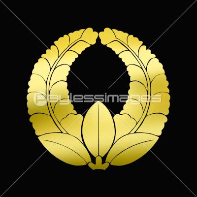 上がり藤の写真 イラスト素材 Gf1420523888 ペイレスイメージズ