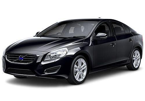 //www.cardealersinindia.com/Volvo-car-dealers-in-india.html ...