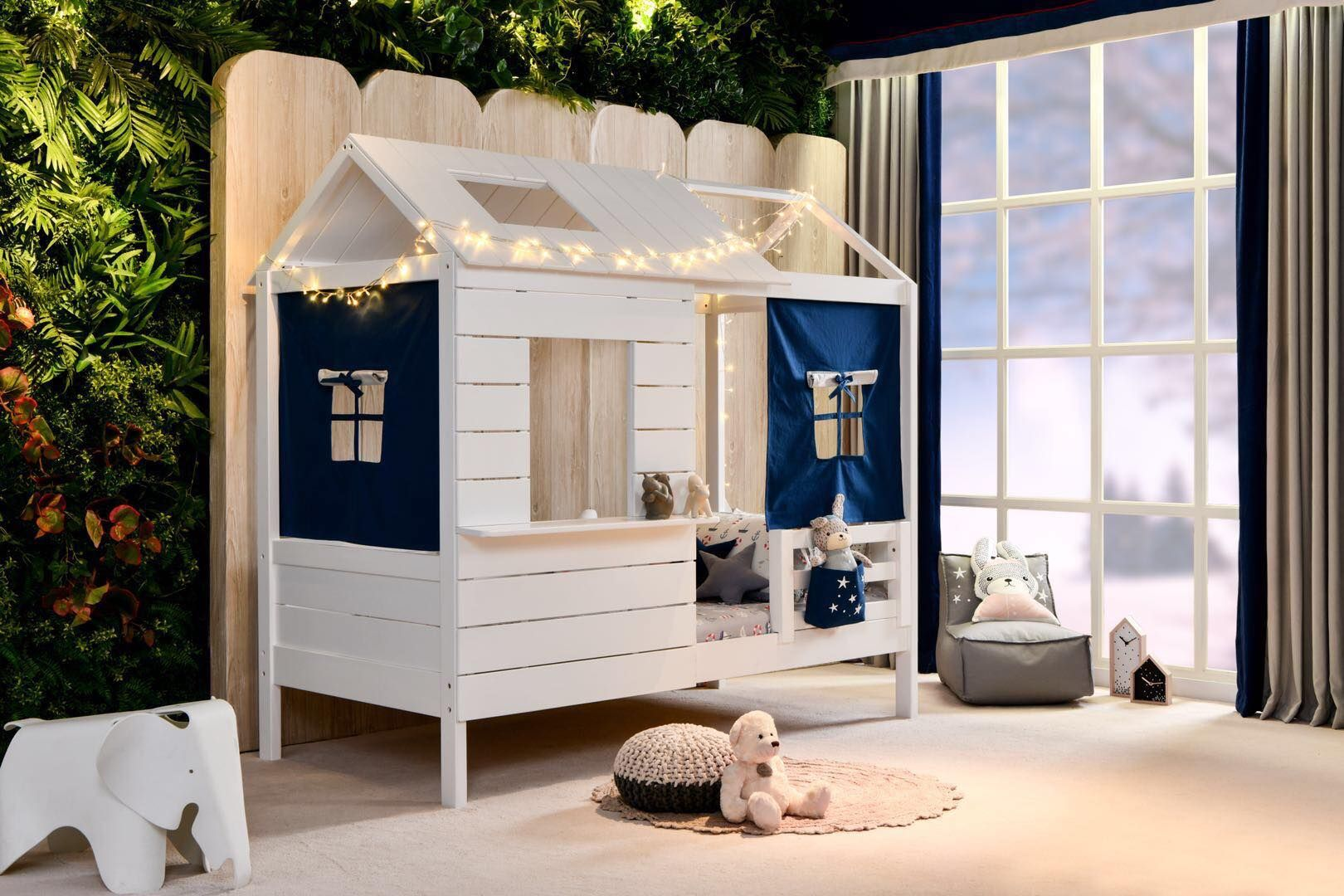 Kids Timber Canopy Beds Hopscotch Kids Brisbane Based Kids Rule Our World Afterpay Available Big Range Cool Beds For Kids Kid Beds Kids Cubby Houses