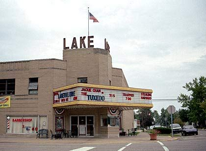 Movies playing in warsaw indiana