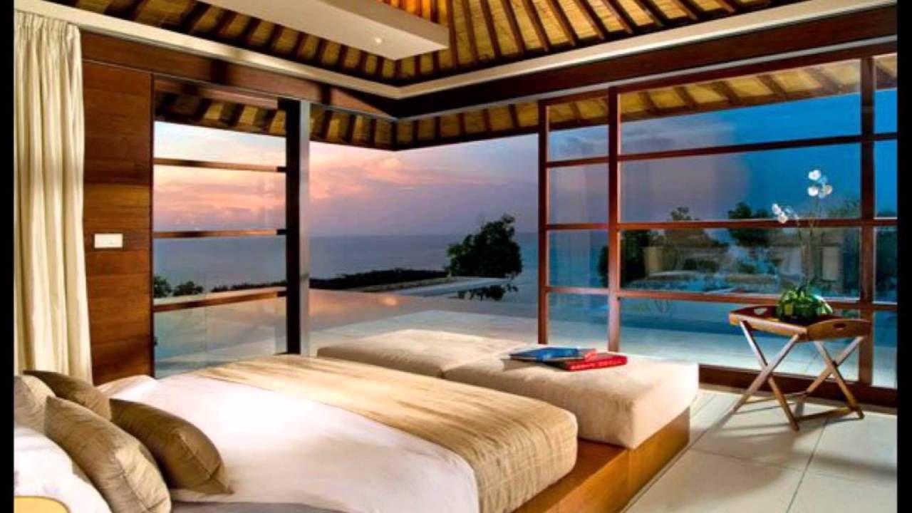 Bedroom interior hd pics top ten coolest bedrooms in the world hd   youtube  bedroom