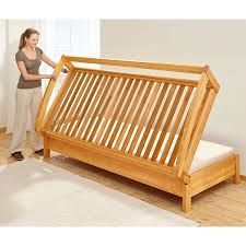 Image result for extendable expandable bed twin king