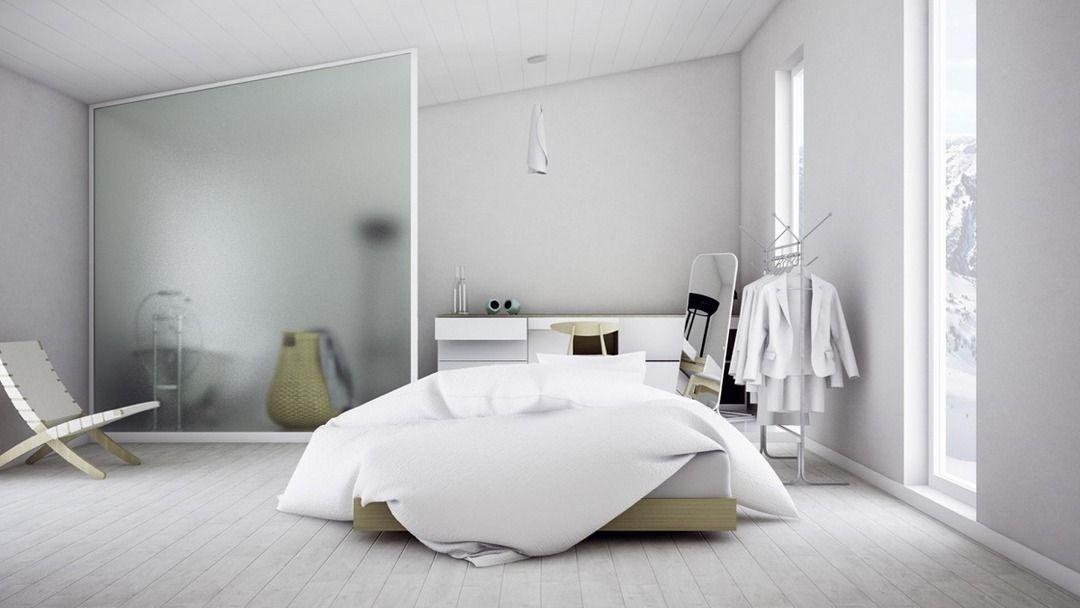 Photo of Oltre 39 pezzi chiave di idee e ispirazione per il design della camera da letto