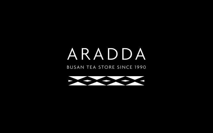 aradda