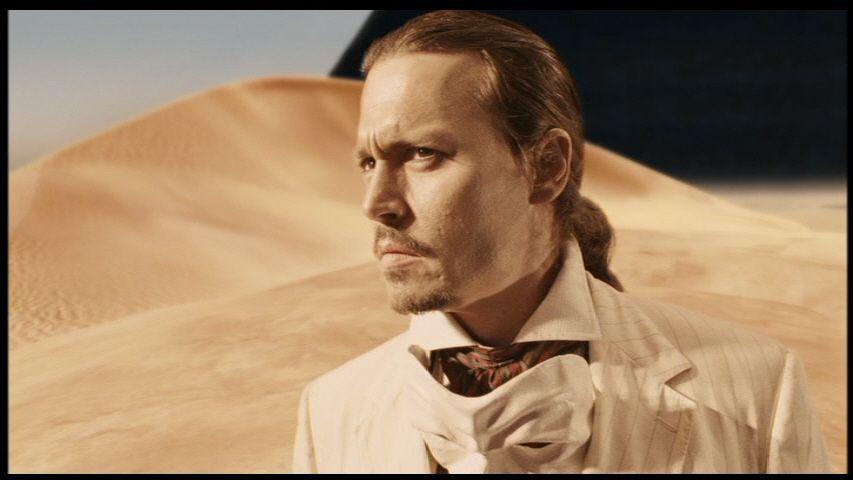 the imaginarium of doctor parnassus - Google Search | Johnny depp ...