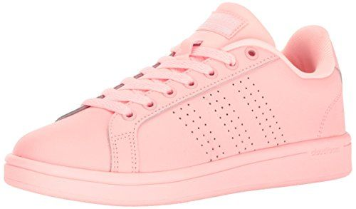 ... spain amazon adidas neo womens cloudfoam advantage clean w fashion  sneaker fashion sneakers 08a9e 73697 59fd205d0