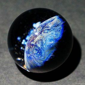Kazuaki Hayakawa Glass Art   NEWS/BLOG