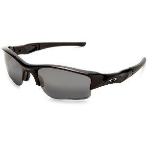 fc6ff92d7b69f Oakley Men s Flak Jacket XLJ Polarized Sunglasses  210.00 Oculos  Esportivos, Esportes, Óculos De Sol