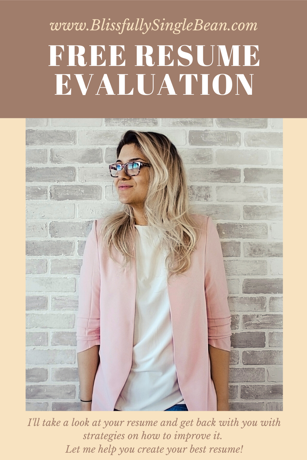 Get A Free Resume Evaluation In 2020 Resume Help Resume Objective Statement Resume Objective Examples