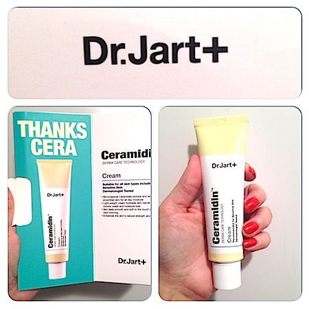Water Drop Hydrating Moisturizer by Dr Jart+ #19