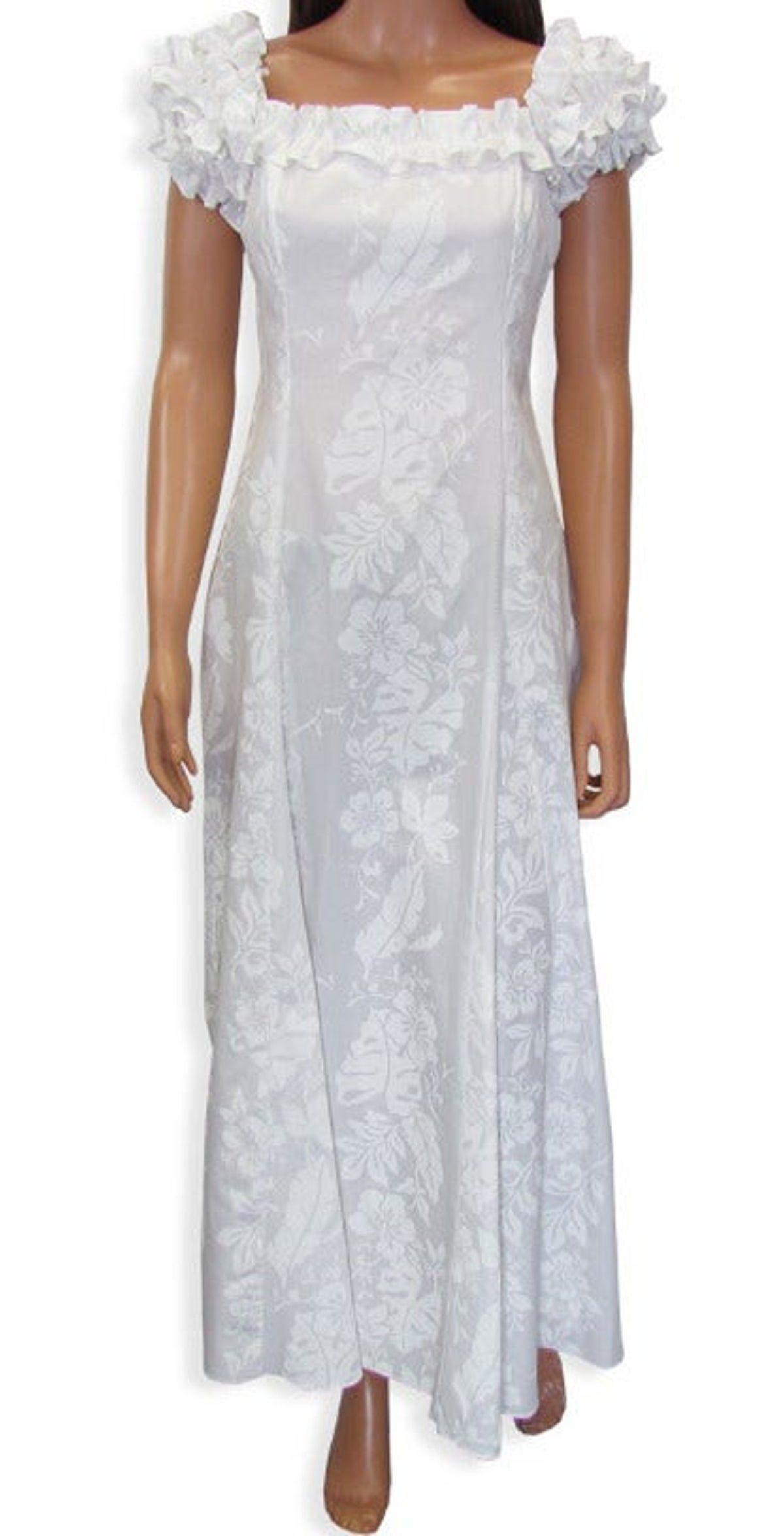 Hawaiian Wedding Dresses Plus Size Wedding Idea Tips Pictures And Photos Casual Wedding Dress Casual Beach Wedding Dress Wedding Dresses Plus Size [ 1520 x 1162 Pixel ]