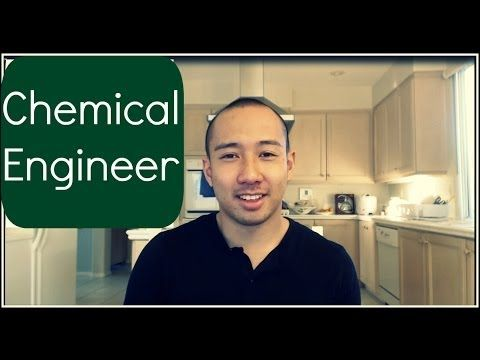 Is Chemical Engineering a Good Major? - YouTube process - chemical engineering job description