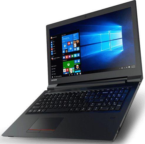 Pin On Laptop Deals In Kenya