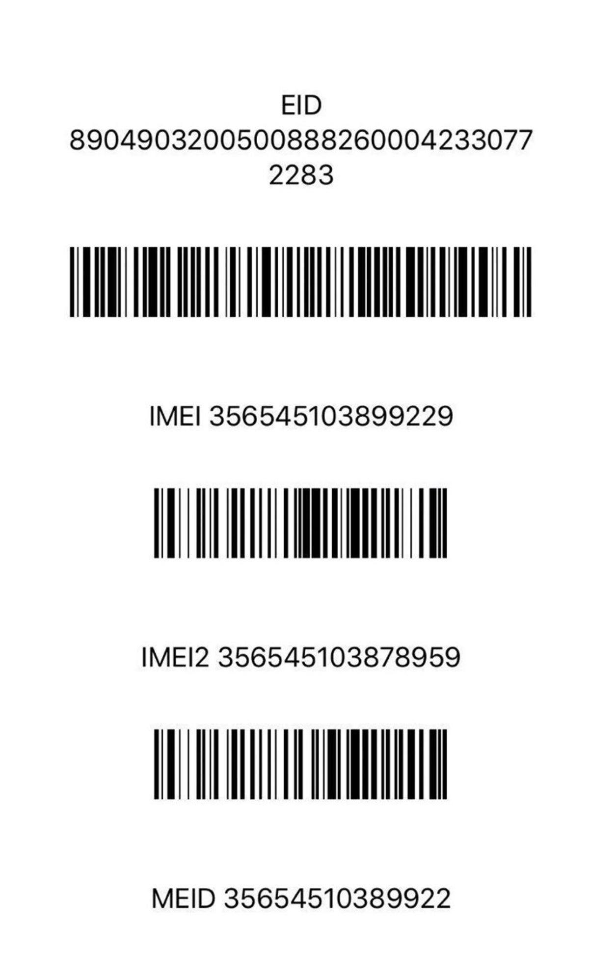 Iphone 11 Purple 128 Gb Note Pad Design Iphone Tech Company Logos