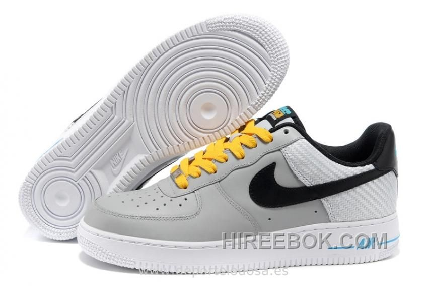 size 40 06881 b2e2e httpwww.hireebok.comnike-air-force-