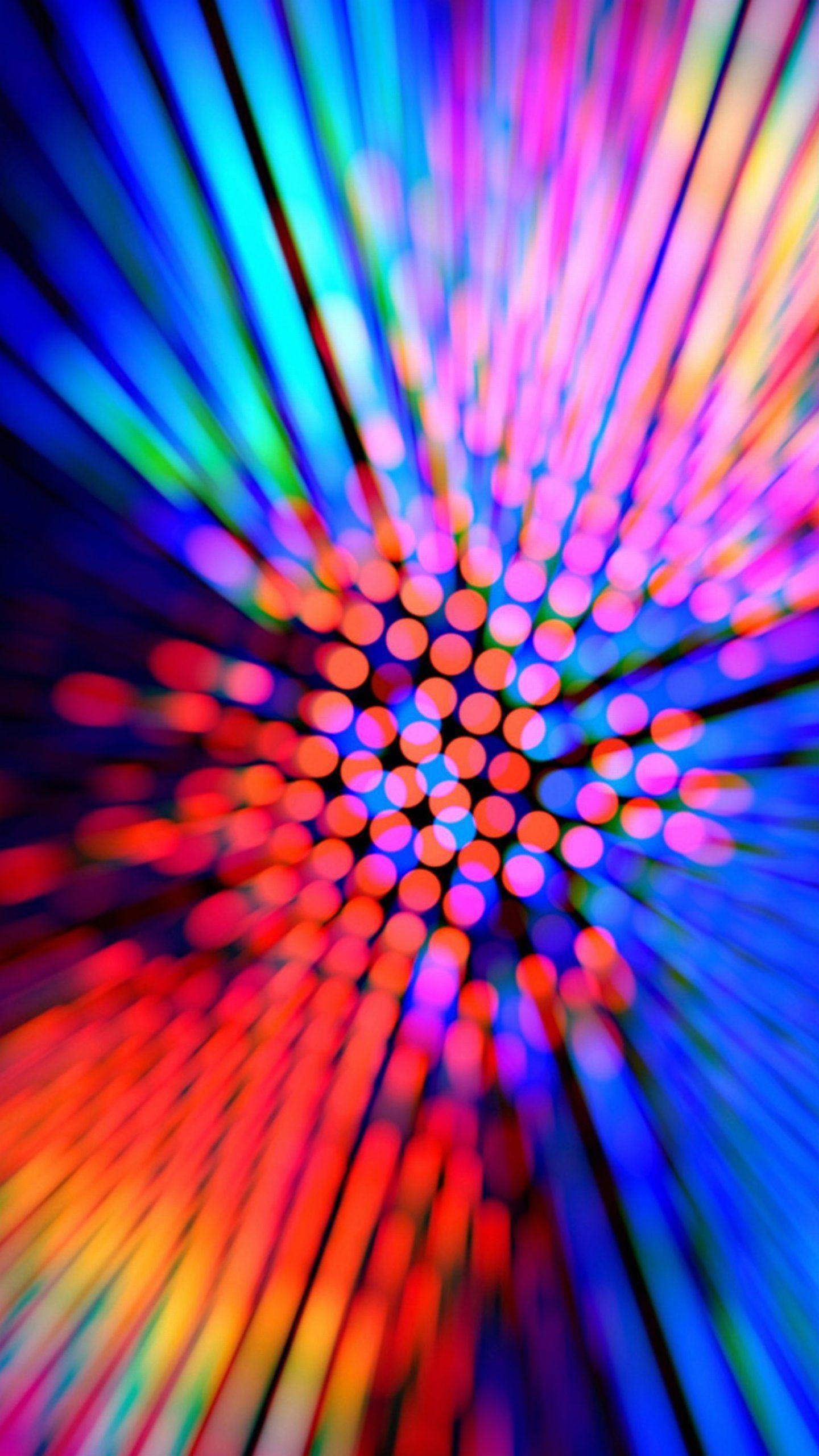 Wallpapers Lg G4 Szukaj W Google LG G4 Wallpapers Pinterest