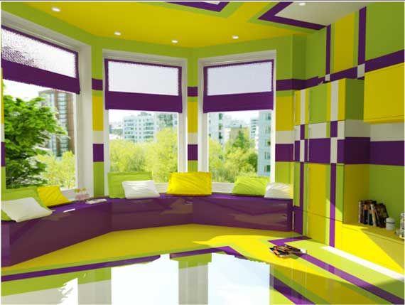 Best Color Design Ideas Ideas - Noticiaslatinoamerica.com ...