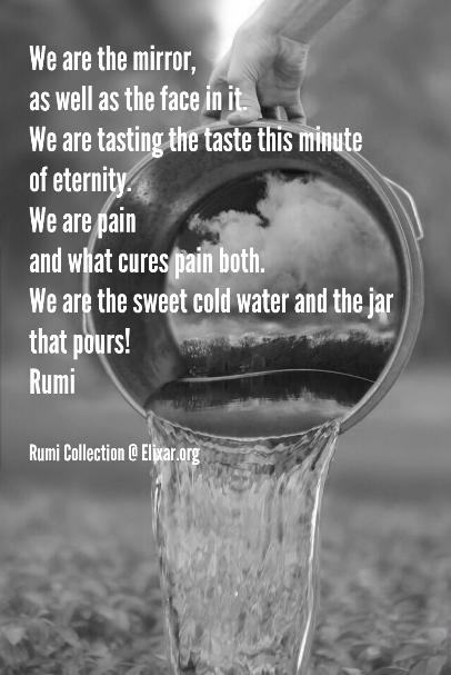 Ausgeschüttetes_Wasser