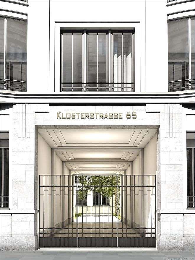 Architekten In Oldenburg 65 Best Häuser Images On