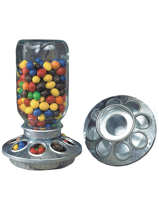 Cowboy Candy Dish :: Home U0026 Office :: Decor U0026 Gifts :: Fort Western Online