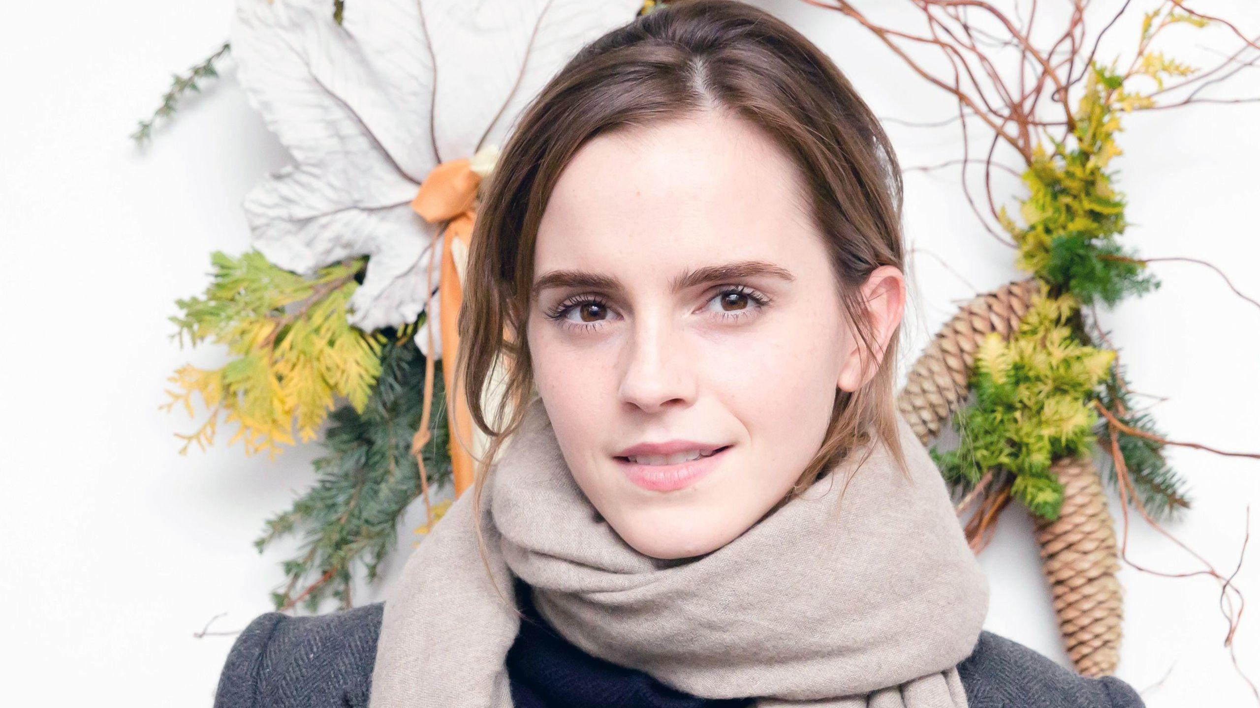 Emma Watson Wallpapers 2560×1440 Emma Watson Pics Wallpapers (58 Wallpapers) | Adorable Wallpapers