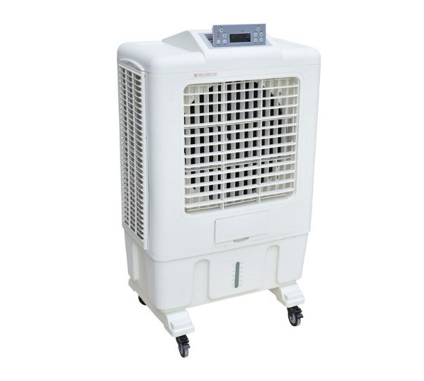 Made In China Best Portable Air Cooler Price In India With Big