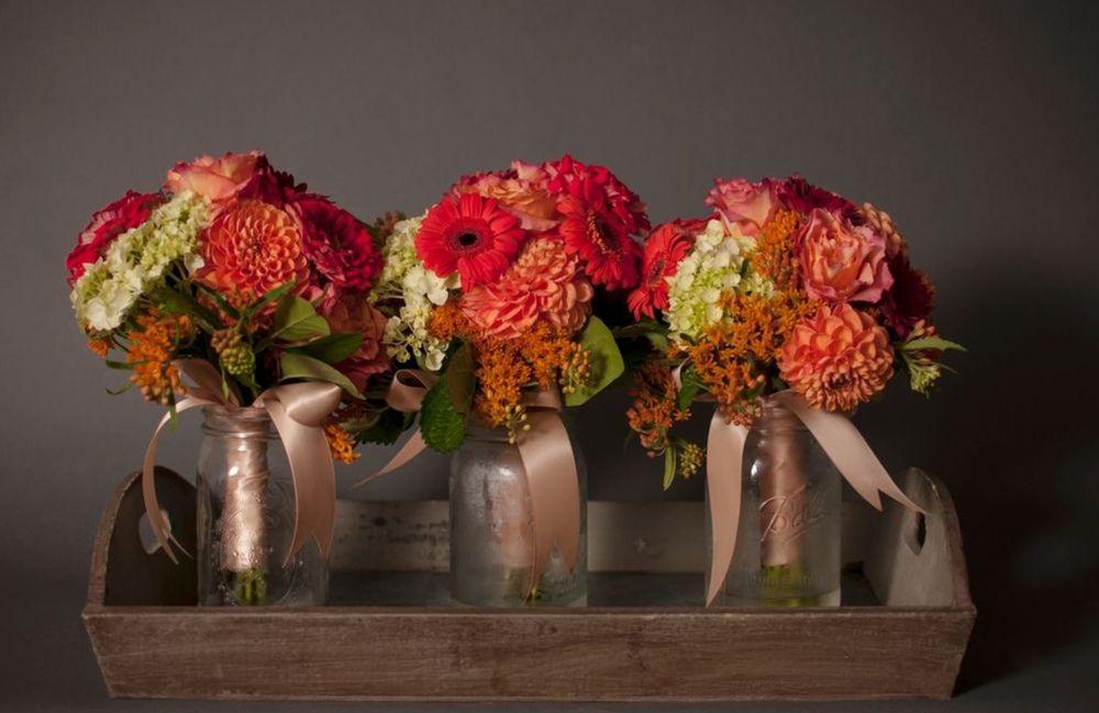 Petals Flower Shop Port Townesnd Washington Olympic Peninsula