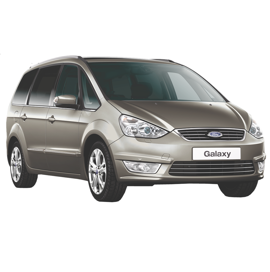Ford Galaxy Mpv People Carrier Rental Special Offers And Low Rates Book Now To Enjoy Great Discounts Car Hire Car Rental Car