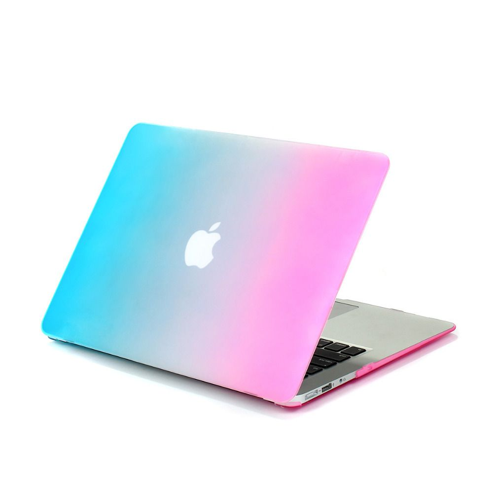 Pin By Sonya Wolfi On Everything Macbook Air Case Apple Macbook Apple Macbook Air