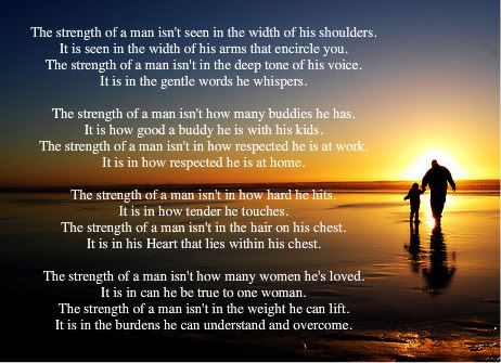 Pin by MarkMonica Heath on Sayings Quotes Son quotes Father Extraordinary Father And Son Love Quotes