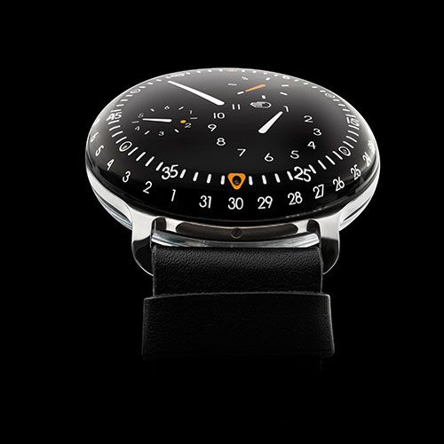 2efbac484264 Ressence Type 3