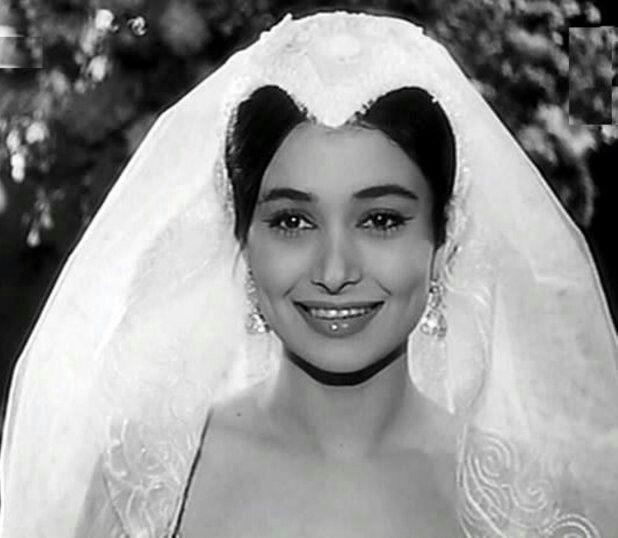 Egyptian actress Iman ايمان سمراء النيل | Egyptian actress, Portrait, Movie  stars
