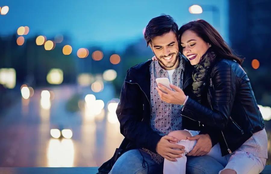 Dating Man pentru prietenie citeaza intalnirea pentru un singur singur