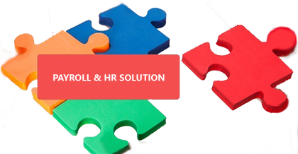 malaysia payroll and hr software by smart touch is a certified payroll software which fulfilled all