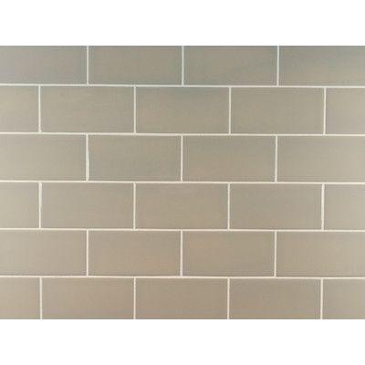 Wonderful 12X24 Ceiling Tile Small 1930S Floor Tiles Solid 24X24 Ceramic Tile 3X6 Subway Tile Backsplash Youthful 6X6 Ceramic Tile SoftAllure Flooring Over Tile Mulia Tile Classic Ceramic Subway Tile In Light Taupe | The West ..
