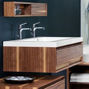 Luxury Bathroom Interior Design Ideas From Some Of The Worldu0027s Most  Innovative Designers. Awesome Design