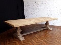7 table monastere ideas table dining