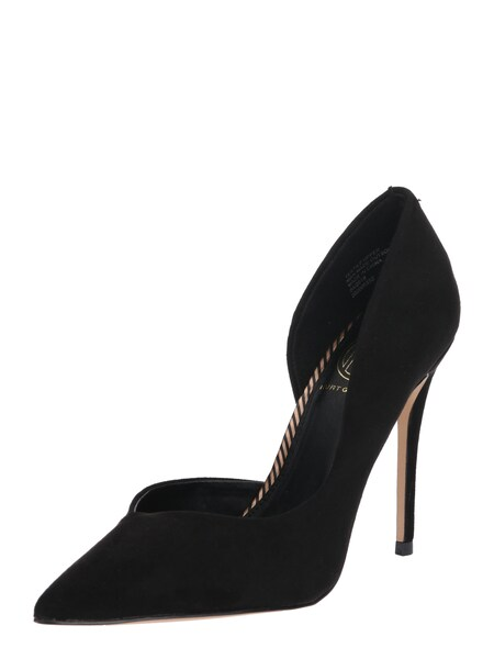 Miss KG Pumps 'ALEXANDRA' schwarz #schuhe #fashion #shoes