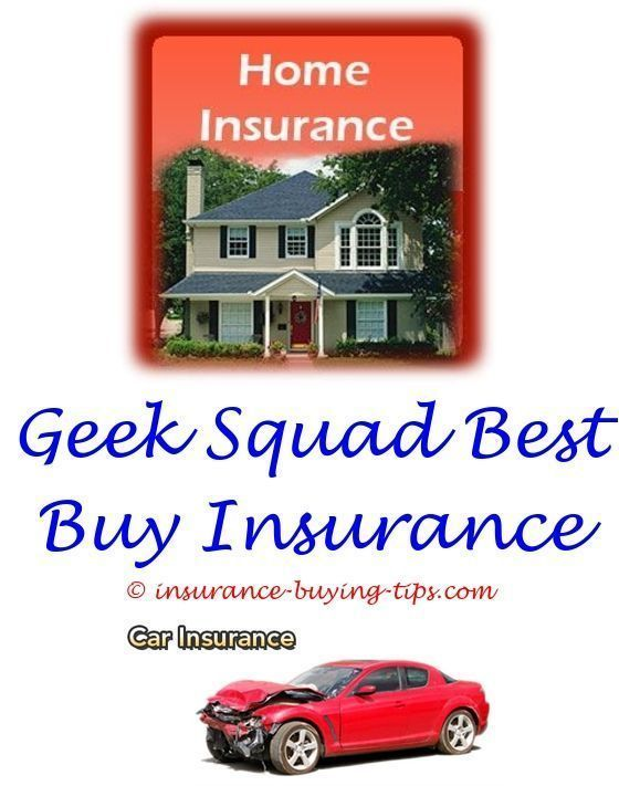 Buying Individual Health Insurance Guide Can You Buy A
