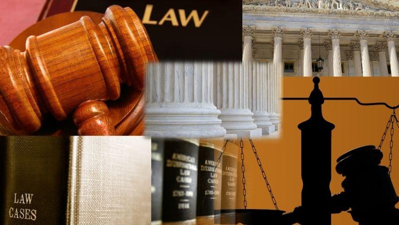 Visalia Corporate lawyers