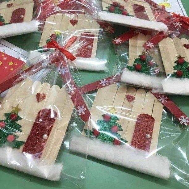 Pin De 장영아 Em 2020 Lembrancinhas De Natal Artesanato De Natal Diy Artesanato De Natal Para Criancas