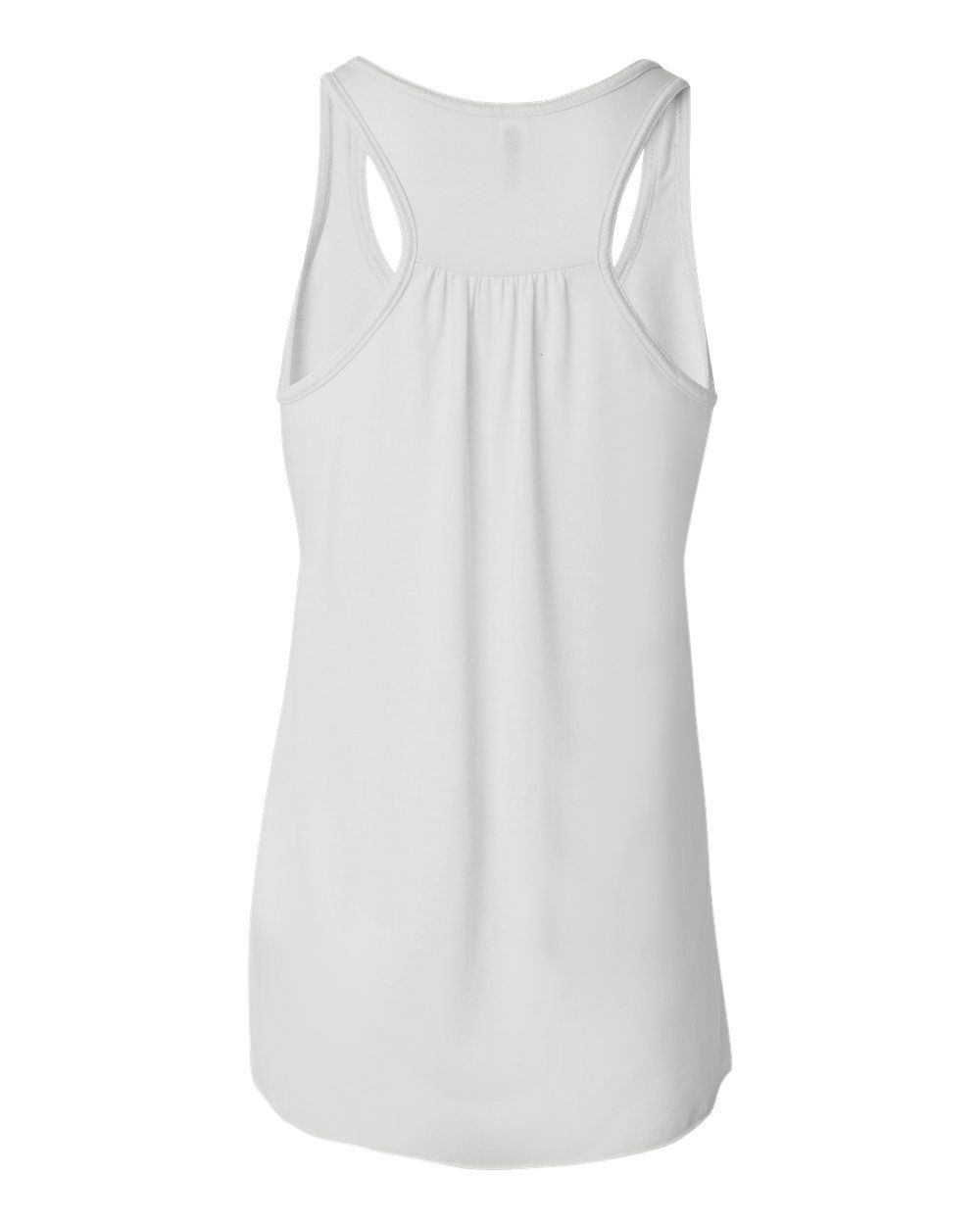 d927a7d30db7 This top is our more loosely fit tank body. It's flowy in all the right  places with a racerback that makes it easy to wear. Made of an  exceptionally soft ...