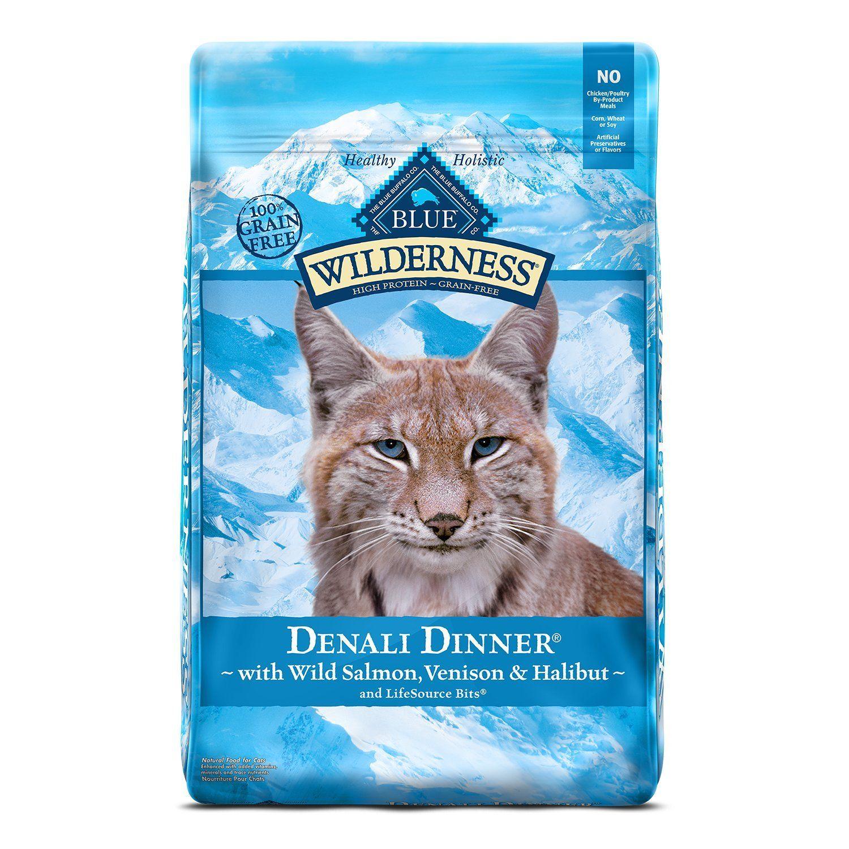 My Cat Is My Family In 2020 Dry Cat Food Cat Food Grain Free Cat Food