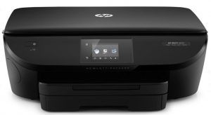 Hp Envy 5642 Driver Software Download Latest Printer Drivers Printer Driver Printer Mac Os
