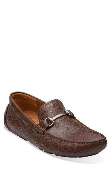 Driving shoes men, Clarks shoes