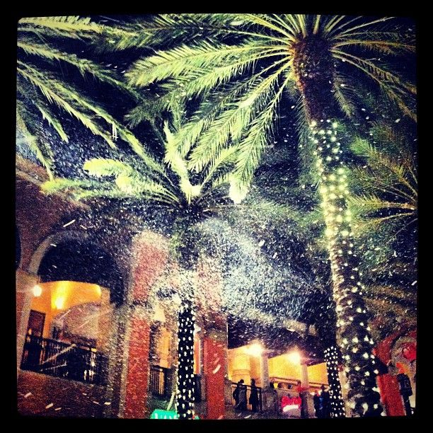 Pin By MagicSnow On MagicSnow @ CityPlace