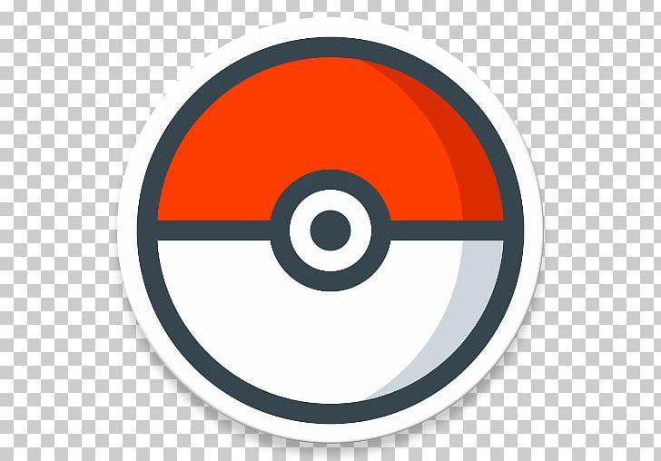 Pin By Rebecca Benitez On Vinly Go Logo Pokemon Pokemon Go Team Instinct